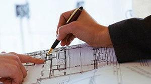 Подписание договора на ремонт