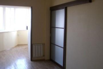 Ремонт квартиры в Рязани